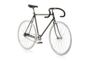bikeid-track-raw