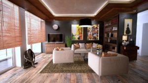 Borohus – bygg ditt nya hus!