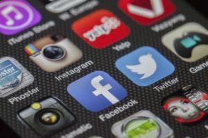 Hur man får följare på instagram