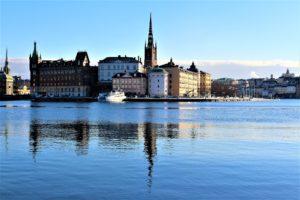 Peter Rathje – Fastighetsmäklare i Stockholm