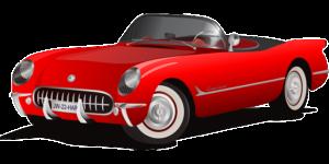 Att tänka på vid köp av begagnad bil