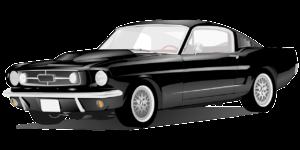 Billigare bilförsäkring