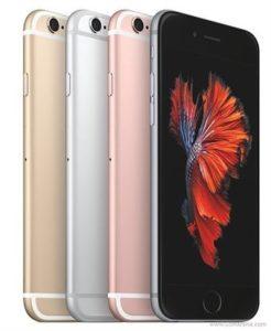 Billiga iPhone Tillbehör