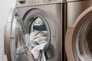 Bäst i test – Tvättmaskiner, torktumlare, diskmaskiner och dammsugare