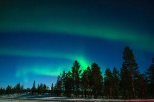 Samisk design av högsta kvalitet