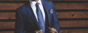 Christer Hernestig – Driven och innovativ affärsman