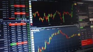 Strukturinvest – Placera framgångsrikt utan onödiga risker