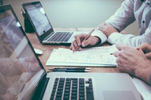 DigiM – Hjälper dig med företagsrådgivning
