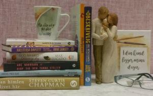 Kristen bokhandel som har mer än ni tror