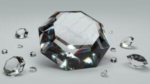 Smycken i världsklass