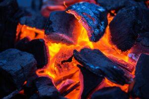 Upptäck senaste trenden med keramiska grillar