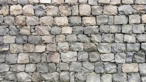 Snygg sten till din trädgård