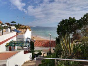 Mitt Portugal – Tips och råd till dej som ska flytta till Portugal