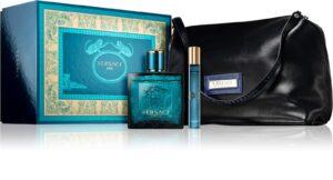 Vill du handla parfymer tryggt på nätet?