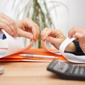 Teckna dina försäkringar hos rätt sorts försäkringsbolag Sverige – vi hjälper dig!