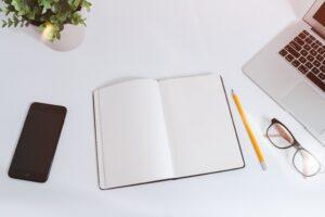 Arbetsmiljöutbildning från kompetensutveckla