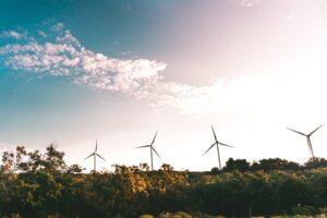 Spara energi och få bättre inomhusklimat