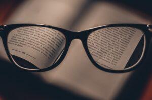 Optiska produkter av hög kvalité