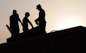 Lagarna du bör ha koll på som arbetstagare