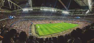 Svensk fotbollstradition söker nya stjärnor